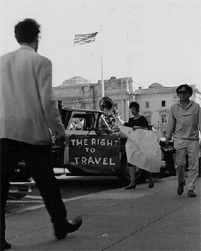 Polbhem1$right-to-travel-1963-cuba-demo.jpg