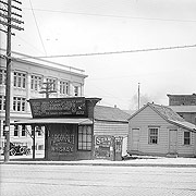 West-side-of-Illinois-and-20th-May-1918 180px.jpg