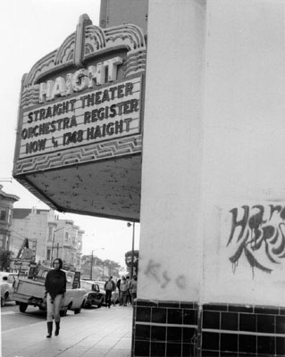 Haight-Straight theater 1967 AAB-8820.jpg