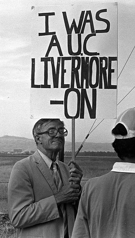 Image:Livermore-on.jpg