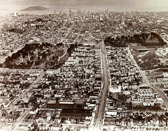 Image:Richmond$city-view-east-1938.jpg