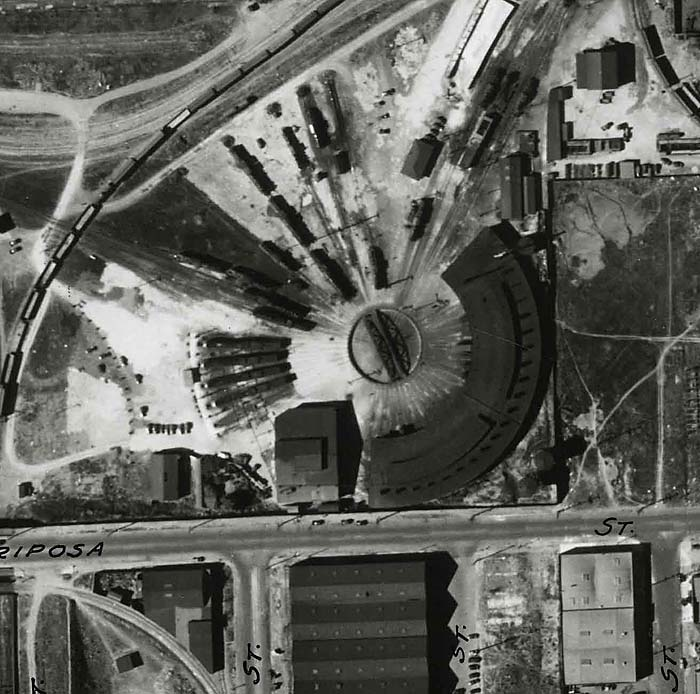 Mission Bay Roundhouse Aug 1938 SF14.jpg