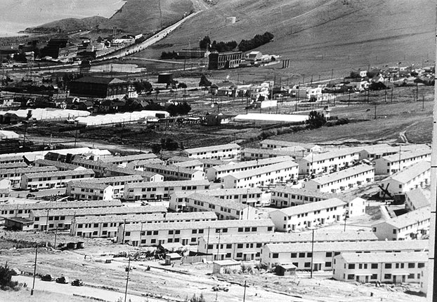 Sunnydale-housing-projects-vis-valley-1946.jpg