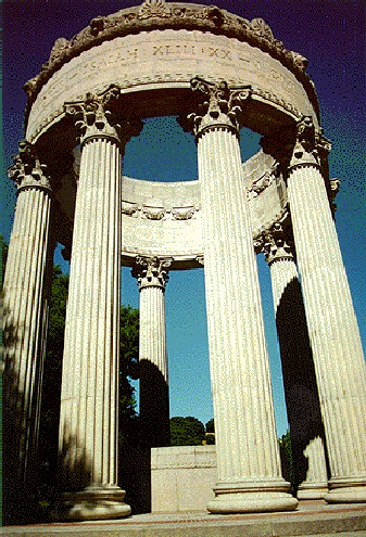 File:Ecology1$pulgas-water-temple.jpg