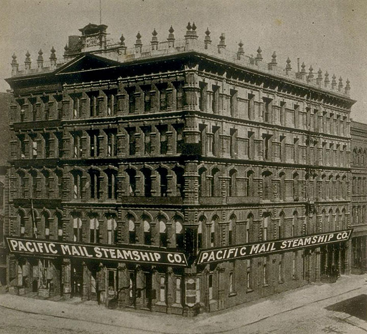 Pacific-Mail-Company's-Offices,-South-East-Corner,-First-and-Market-Streets,-San-Francisco.-In-1896.jpg