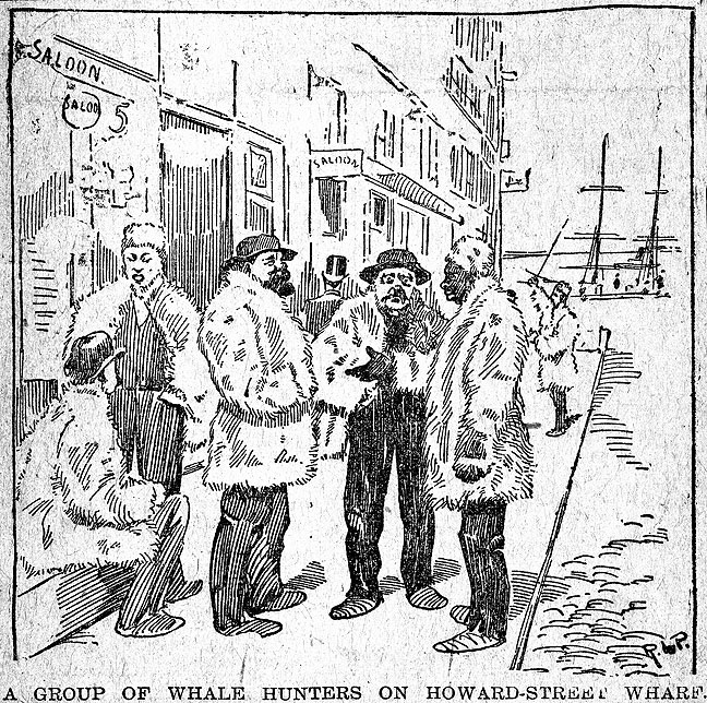 Whale-Hunters-on-Howard-Street-Wharf-A12.21.552n.jpg
