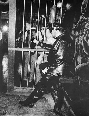 Gay1%24folsom prison Sexy Britney Spears