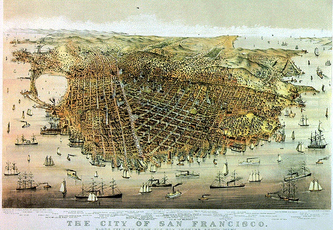 Image:norbeach$san-francisco-map-1874.jpg