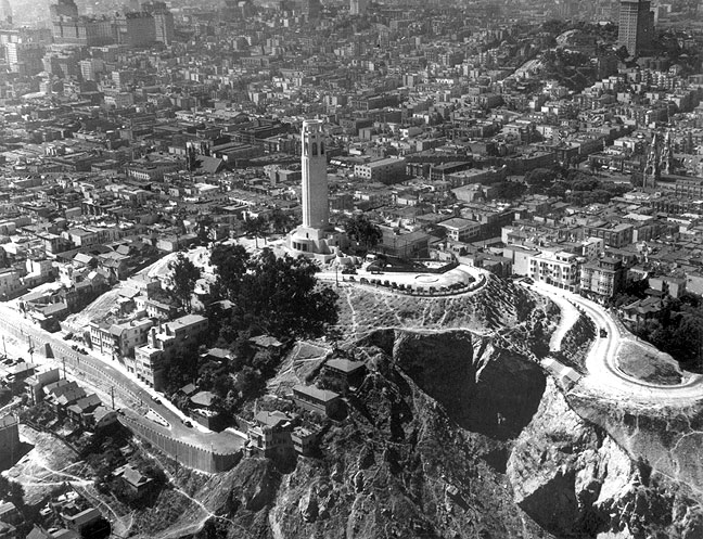 Coit-Tower TELHILL 1930s.jpg