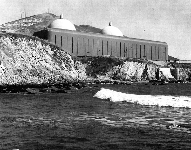Diablo-canyon-nuclear-station.jpg
