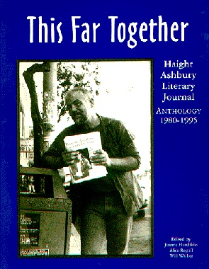 Image:Litersf1$h-a-literary-journal-cover--2.jpg