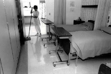 Image:mission$hospital-orderly.jpg