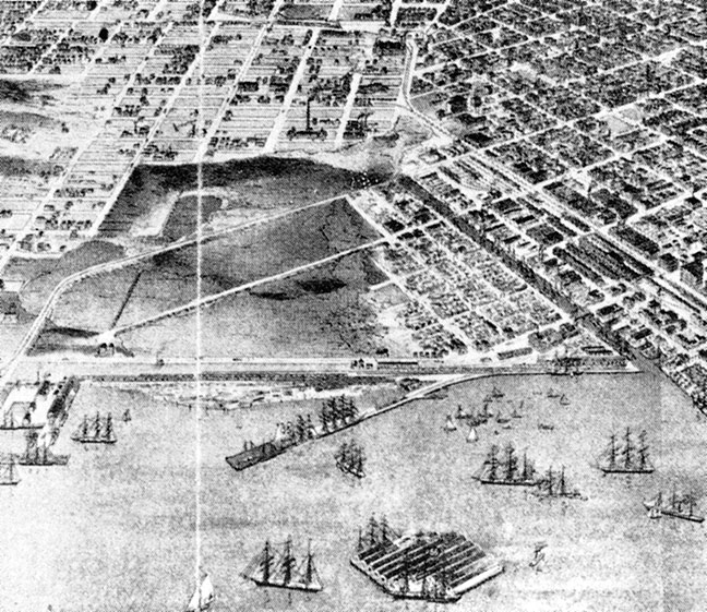 Small-Mission-Bay-birdseye-view-apx-1880s.jpg