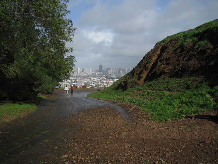 Bernal-Hts-Blvd-at-Esmeralda-w-erosion-after-Jan-storms-2010 5111.jpg