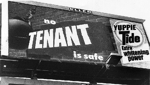 Cdc no tenant is safe bbalteration.jpg