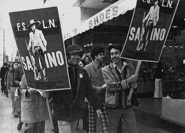 File:Polbhem1$1976-sandinista-mission-demo.jpg