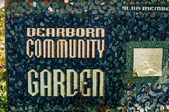 Mission$dearborn-garden-sign.jpg
