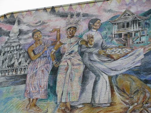 Mural three women.jpg