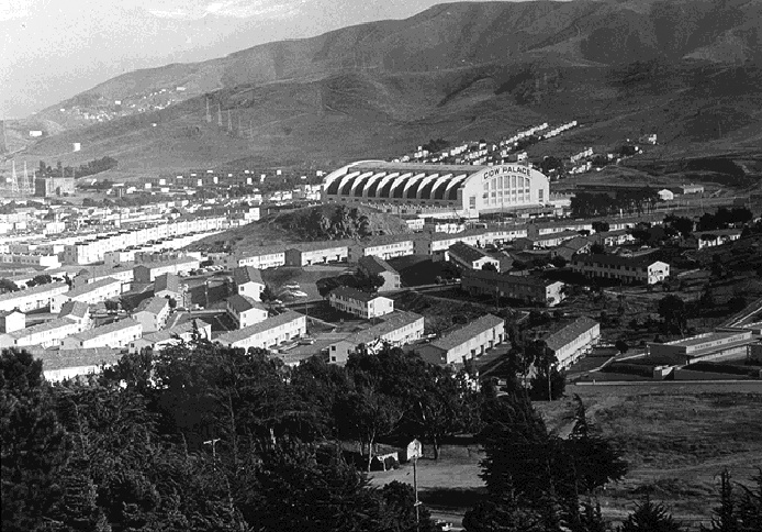 Excelvis$cow-palace-1956-view.jpg