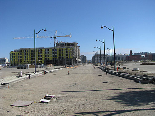 Image:Mission-Bay-under-construction 3503.jpg