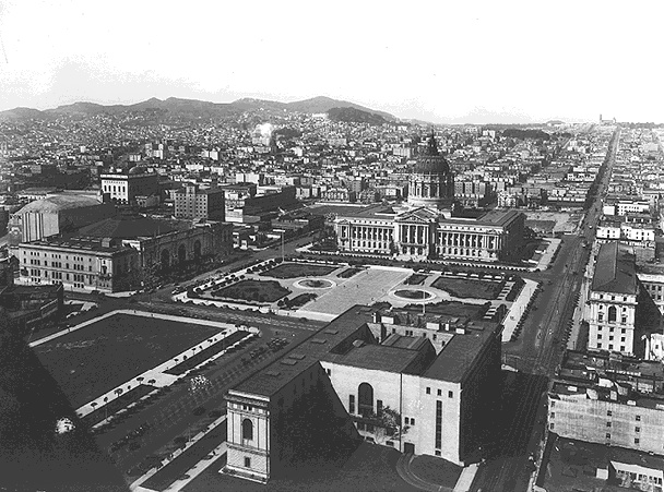 Tendrnob$civic-center-1930.jpg