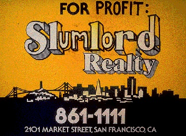 Image:housing1$slumlord-realty.jpg