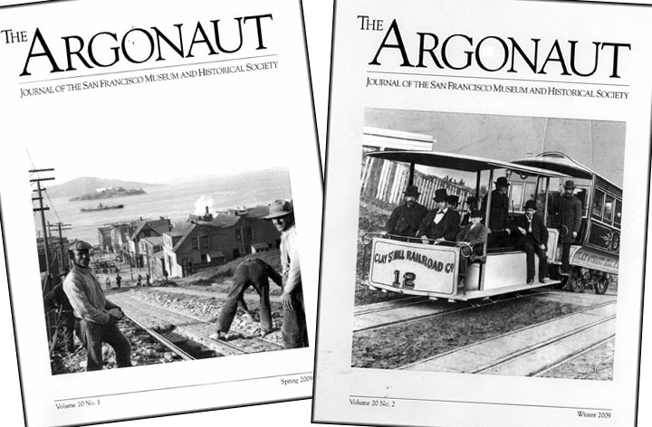 File:Argonaut-covers.jpg