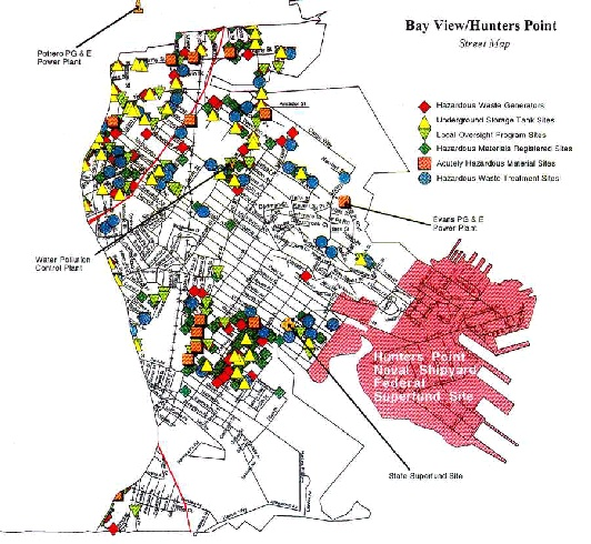 Bayvwhp$bay-view-hp-toxic-waste-map.jpg