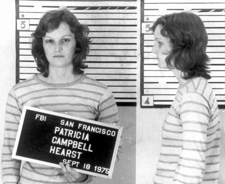 Patty-Hearst-mugshot FB IMG 1437061688176.jpg
