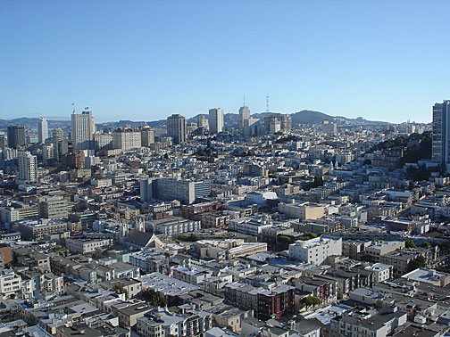 File:Coit view sw 9954.jpg