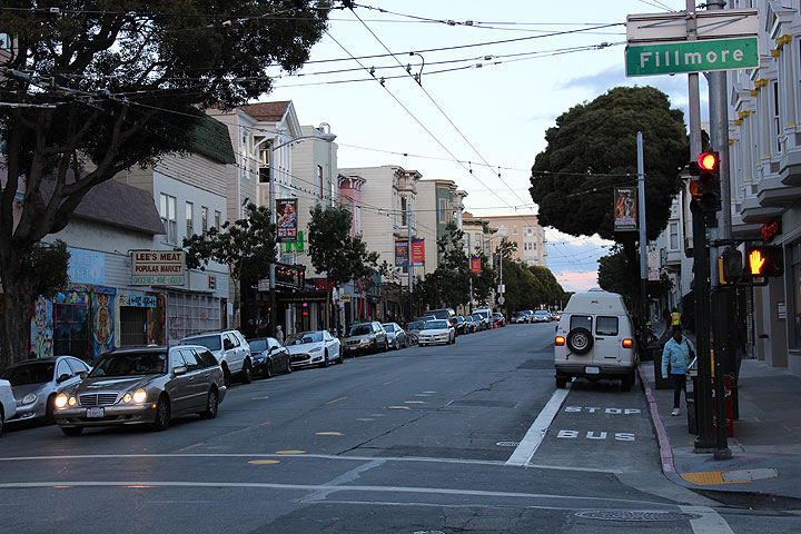 Haight-at-fillmore-2013 0205.jpg