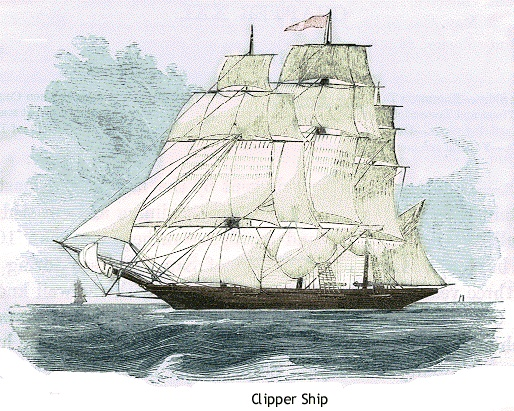 Annals$clipper-ship.jpg