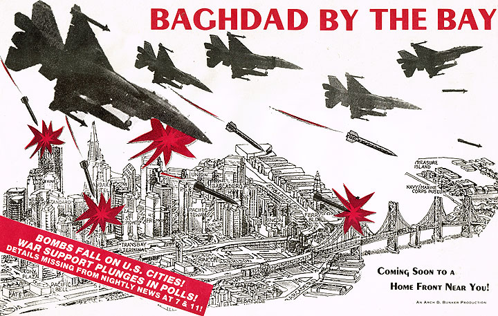 Baghdad-by-the-bay-1991-72-dpi.jpg