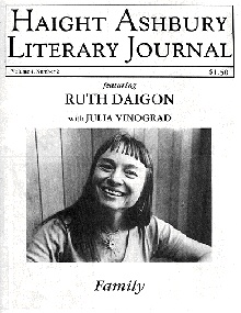Litersf1$h-a-literary-journal-cover--1.jpg