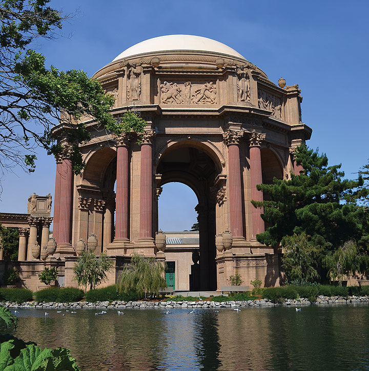 Palace-of-Fine-Arts Art-Peterson.jpg