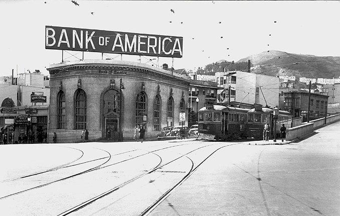 Image: Castro1$twin-peaks-tunnel$twin-peaks-tunnel-1929_itm$bofa-at-castro-market.jpg