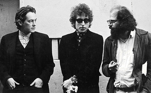 the theme of disappointment in america by allen ginsberg Thee temple ov psychick youth north america  allen ginsberg with still  europe' and 'kaddish' fantasy fcd 7713 poetry & music' ginsberg's thing beat.