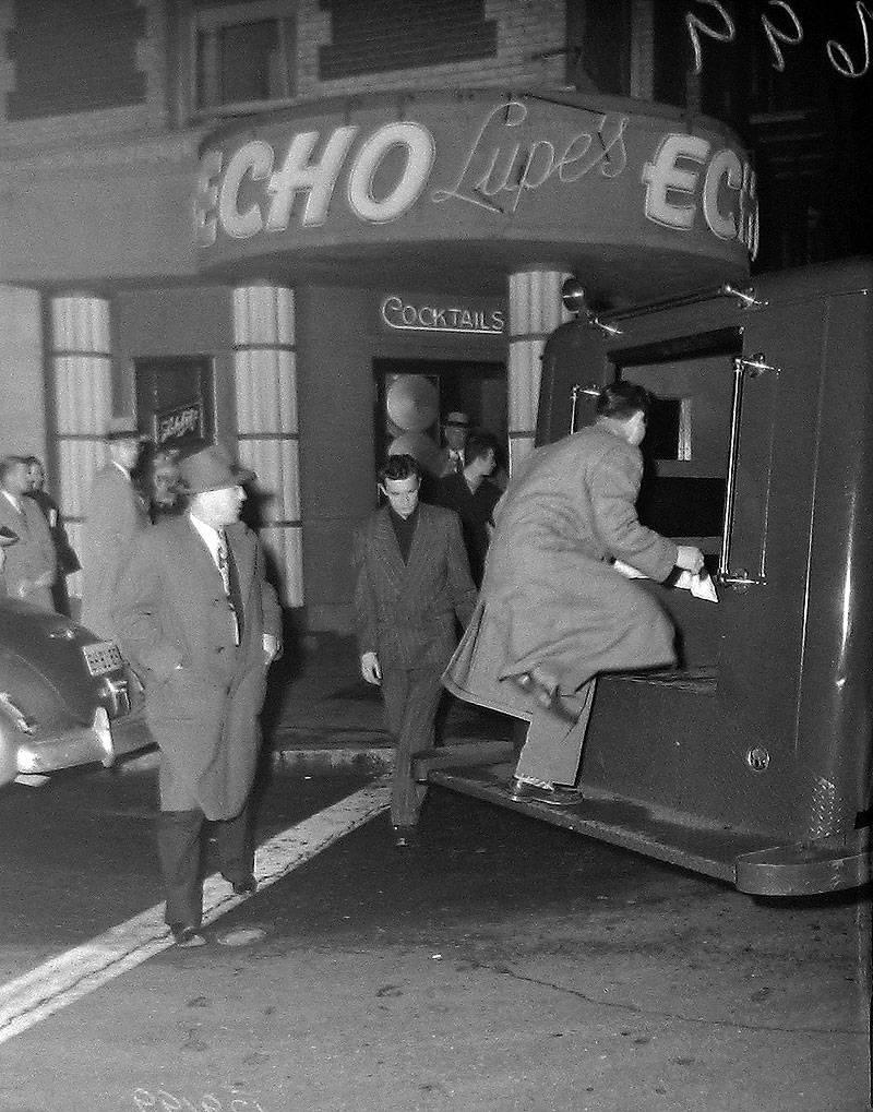 Post-and-taylor-echo-bar-arrests.jpg