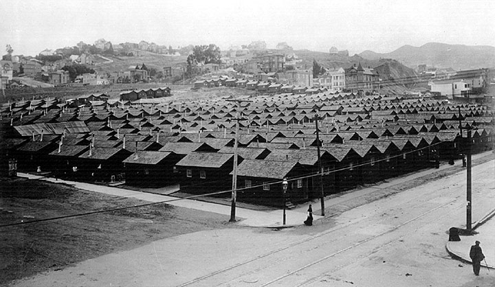 Quake-shacks-Dolores-Park1906.jpg