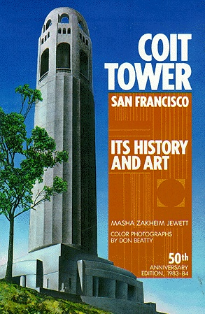 Art1$coit-tower-politics$cover itm$coit-tower-book-cover.jpg