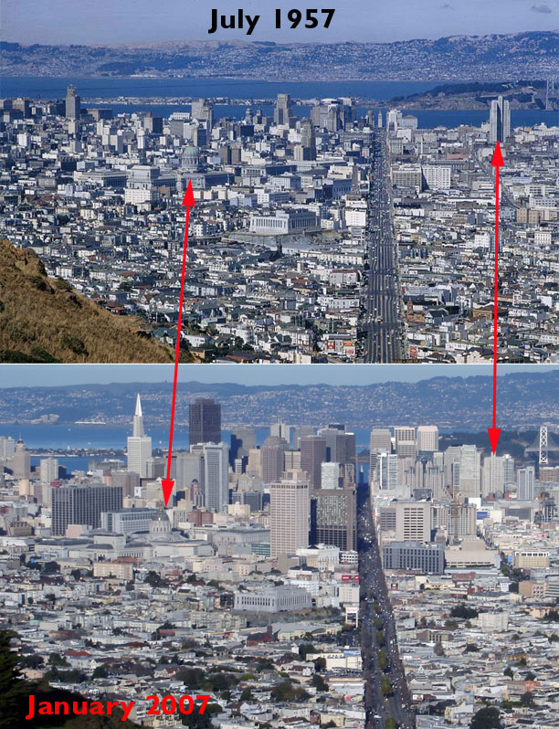 July-1957-and-January-2007-from-Twin-Peaks.jpg
