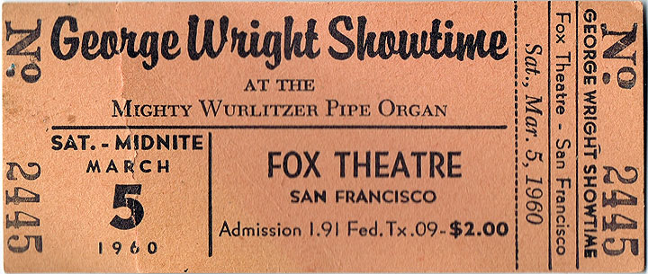 Fox-Theater-ticket-March-5-1960-George-Wright-Showtime.jpg