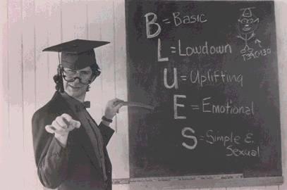 Image:music1$snakefinger-as-teacher.jpg