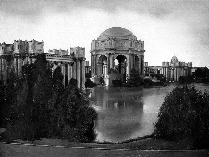 Palace-of-fine-arts-bw-1915.jpg