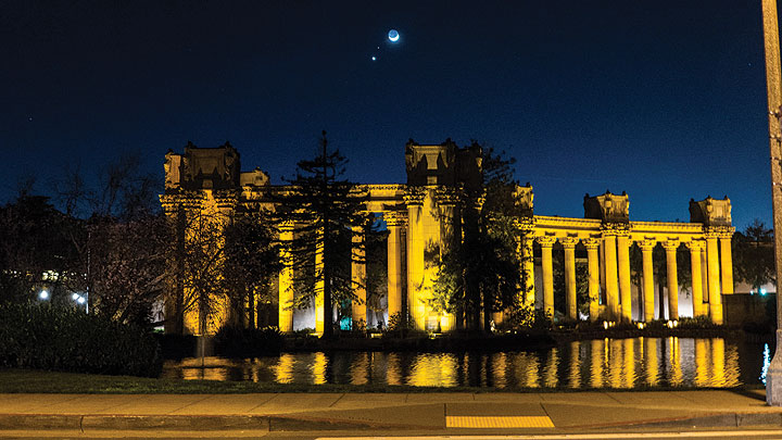 Moon-and-Venus-over-Palace-of-Fine-Arts-wing-1020296 cmyk.jpg