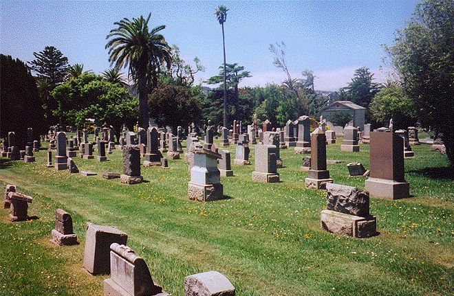 Outofsf$cypress-lawn-cemetery.jpg