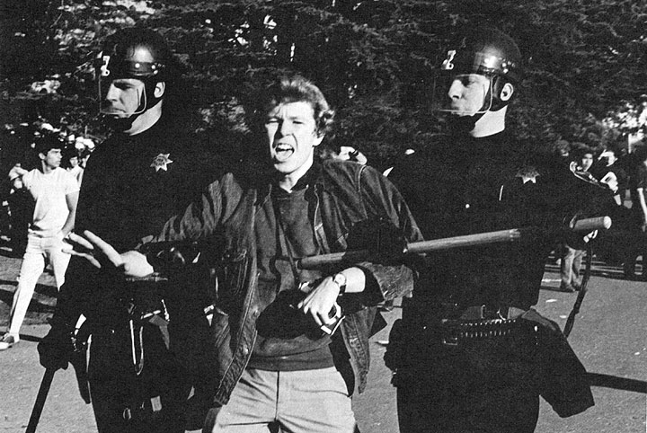 SF-State-student-being-arrested-by-police-by-Lou-de-la-Torre.jpg