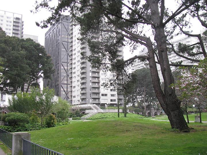 Embarcadero Apartments For Rent Oakland Park Fl