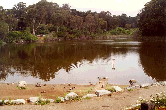 Presidio$mountain-lake-2000-a.jpg