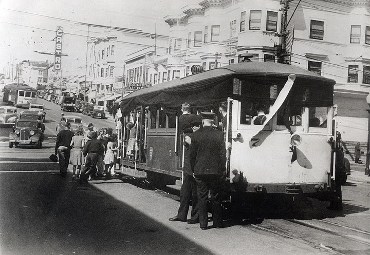 File:Castro-street-Dinky-Cable-Car.jpg